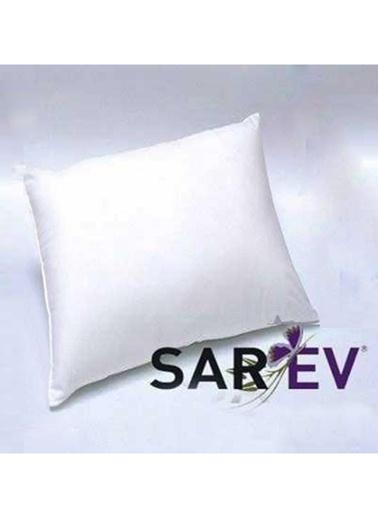 Yastık-Sarev